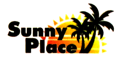 Sunny Place